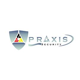 parixs - دانلود کاتالوگ و نمونه تصاویر