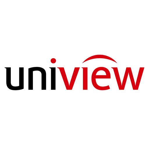 unv - دانلود کاتالوگ و نمونه تصاویر