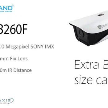 قیمت دوربین مداربسته
