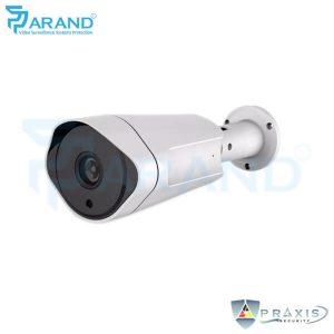 دوربین مدار بسته مدل PS-B262