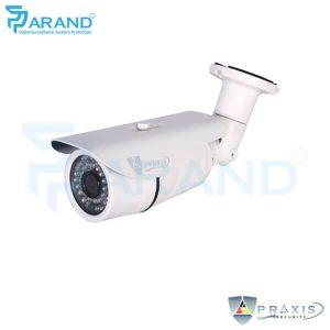 دوربین مداربسته بالت PS-B263F