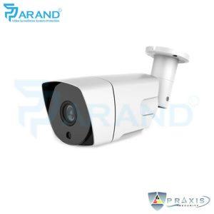 دوربین مدار بسته بالت B622F/POE