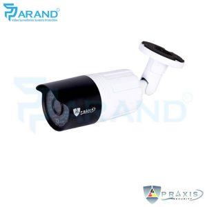 دوربین مداربسته بالت PS-267VF