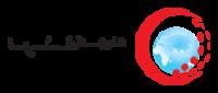 logo 200x85 - صفحه اصلی