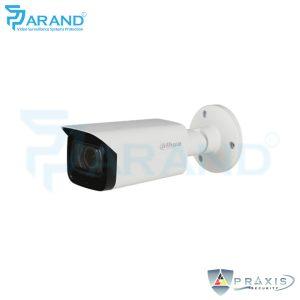 دوربین مداربسته بالت داهوا مدل DH-HAC-HFW2601TP-Z-A