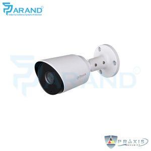 دوربین مداربسته بالت داهوا مدل DH-HAC-HFW1400TP