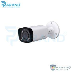 دوربین مداربسته بالت داهوا مدل DH-HAC-HFW1400RP-VF-IRE6