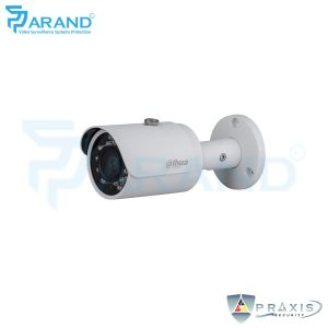 دوربین مداربسته بالت داهوا مدل DH-HAC-HFW1400SP
