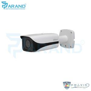 دوربین مداربسته بالت داهوا مدل DH-HAC-HFW2802EP-A