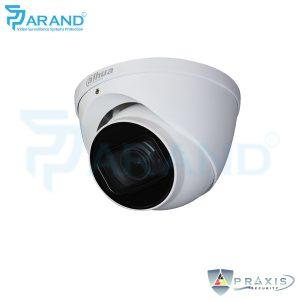 دوربین مداربسته دام داهوا مدل DH-HAC-HDW2802TP-A