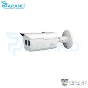 دوربین مداربسته بالت داهوا مدل DH-HAC-HFW1400DP