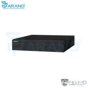 دستگاه ضبط دیجیتال 32 کانال داهوا DH-XVR5432L