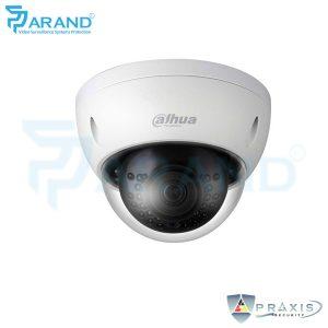 دوربین مداربسته تحت شبکه دام داهوا DH-IPC-HDBW1230EP
