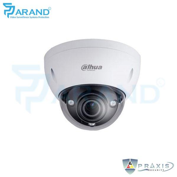 دوربین مداربسته تحت شبکه دام داهوا DH-IPC-HDBW8231EP-Z
