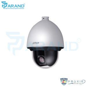 دوربین مداربسته تحت شبکه دام داهوا DH-SD65F230F-HNI