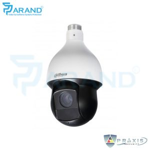 دوربین مداربسته تحت شبکه دام داهوا DH-SD59230U-HNI
