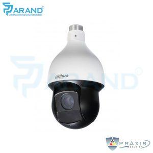 دوربین مداربسته تحت شبکه دام داهوا DH-SD59225U-HNI