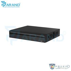 دستگاه ضبط دیجیتال 16 کانال داهوا مدل DH-XVR5416L