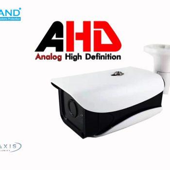 AHD 350x350 - دوربین مداربسته AHD