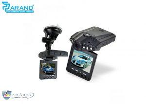 دوربین خودرو 300x214 - دوربین مداربسته خودرو