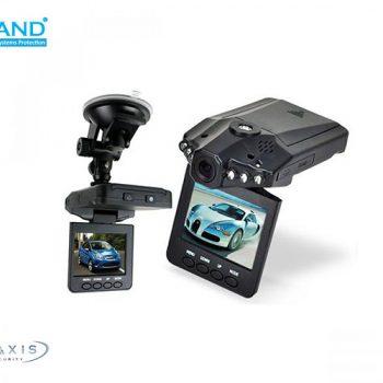 دوربین خودرو 350x350 - دوربین مداربسته خودرو