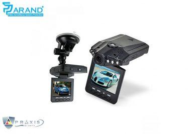 دوربین خودرو 374x267 - دوربین مداربسته خودرو